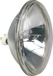 Sylvania - PAR56 halogenpære - 300W / 240V, GX16D, NSP (2750K 2000h)