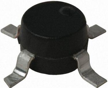 MMIC Amplifier, 50 ohm Fixed Gain Block, 6V (MSA-0886)