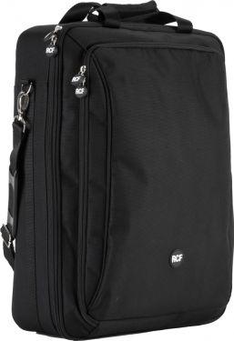 RCF taske til LivePad 12C og 12X
