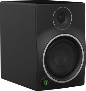 "Mackie MR6 Mk3 Aktiv Studio monitor 6,5"""