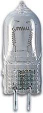 OSRAM - JDC stifthalogenpære - 120V / 300W GX6,35 (Osram 3400k 75h)