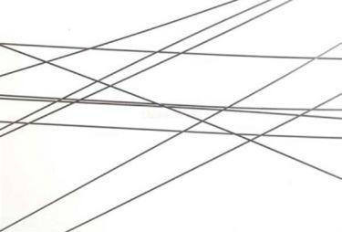 PROXXON - Glødetråd t. Thermocut 12/E(27082)