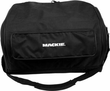 Mackie taske til SRM350 og C200