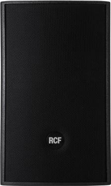 RCF højttaler 4PRO1031-A aktiv 2-vejs 400W