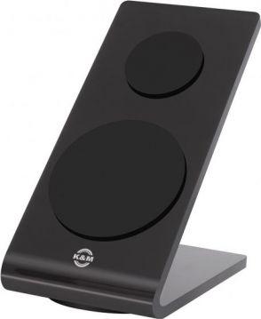 K&M bordstativ for Tablet PC
