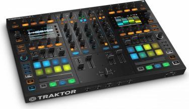 TRAKTOR Kontrol S8 (22792)
