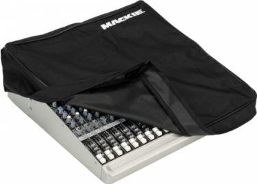Mackie Cover til 1604 VLZ mixer