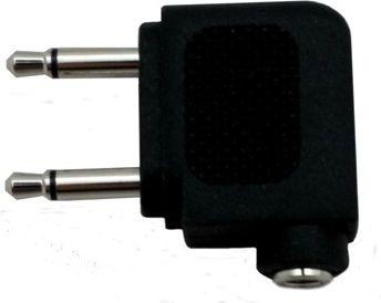 Ultrasone fly adapter for IQ / Tio / Pyco