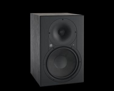 "Mackie XR624 Aktiv Studio monitor 6,5"""