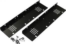 """A&H 19"""" Rack monterings kit til Xone 92"""
