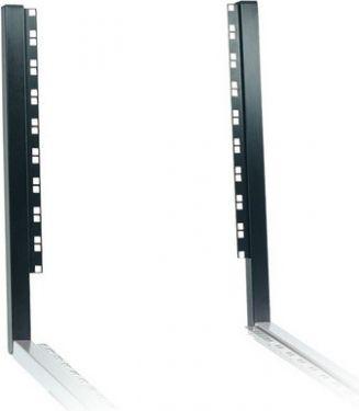 """K&M extender 19"""" for ST-42020"""