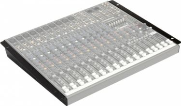 Mackie Rack kit for ProFX16 v2 Mixer