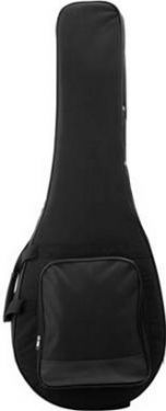 On-Stage Stands Banjo Poly foam case