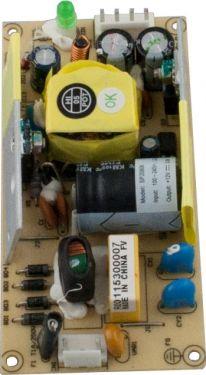 Mipro strømforsyning til ACT7 og ACT8-serie