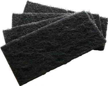 GRIFFON - Skurefibre (10 stk.)
