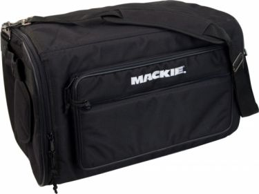 Mackie Power Mixer Bag