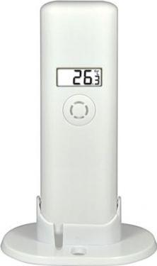 La Crosse - Reservedel - Temperatursensor til WS9068
