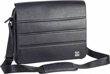 K&M taske for nodeark & tablets
