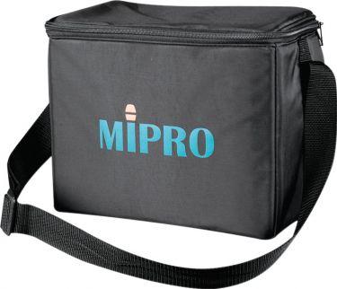 Mipro taske til MA101 og MA100 højttaler