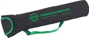 K&M taske til ST-100/1, 10062 & 10065