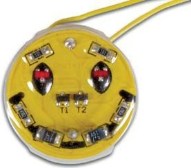 Velleman - MK141 - SMD Happy Face