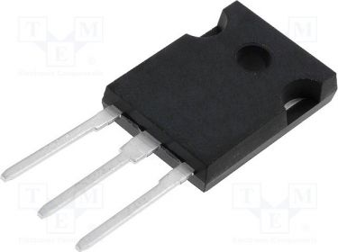 TIP3055 SI-NPN PO 70V-15A TO3P