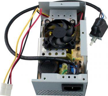 Mipro strømforsyning til MA707PA højttaler