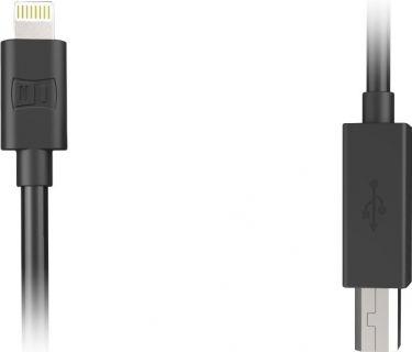 Native Instruments kabel USB > Lightning, 70 cm