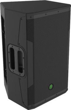 """Mackie SRM550 Aktiv højttaler 12"""" High-Definition 1600W"""