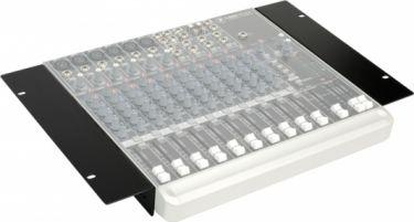 Mackie rackmonterings kit til 1642VLZ mixer