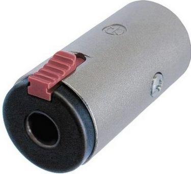 Modul, jack kabel fatning stereo