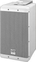 PA-højttaler IP45 PAB-8WP/WS