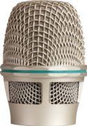 Mipro mikrofon kapsel MU80 Kondensator