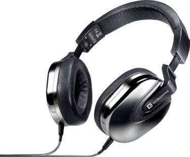 Ultrasone Edition 8 Carbon hovedtelefon