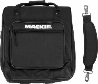 Mackie taske til 1604VLZ mixer