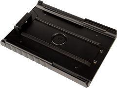 Mackie iPad mini tray kit for DL806 og DL1608