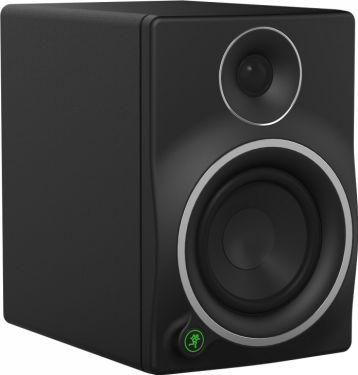 "Mackie MR5 Mk3 Aktiv Studio monitor 5,25"""