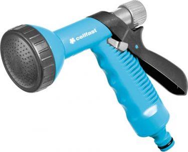 Cellfast - Brusepistol til vandslange - Ideal Line™ PLUS