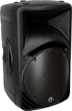 """Mackie højttaler C300z Passiv 12"""", 750W"""