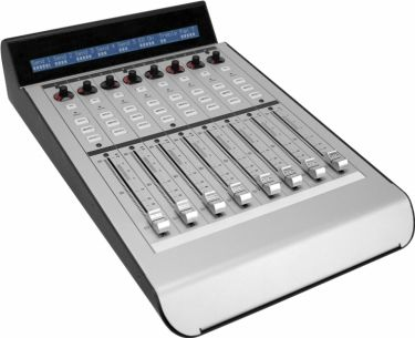 Mackie Control MC Ext Pro