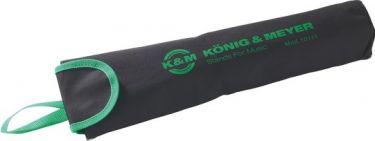 K&M taske til nodestativ 10100