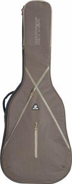 RitterBag 335 Guitar, Farve: Bison & Sand