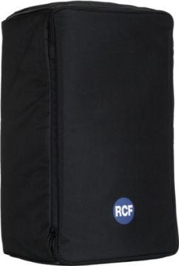 RCF Beskyttelsesovertræk til ART 312 og 315