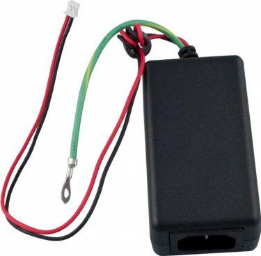 Mipro strømforsyning til ACT717A og MR812