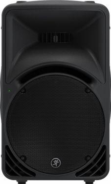 """Mackie SRM450 v3 Aktiv højttaler 12""""+1"""", 1000W"""