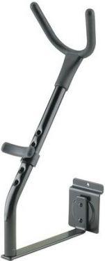 K&M produkt arm til saxofon
