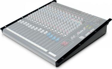 A&H Rackmonterings kit til ZED60-14FX