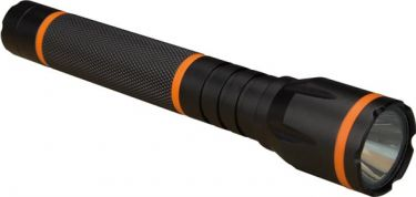 PEREL - Lommelygte - 1 W CREE LED