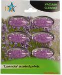 HQ støvsuger duftperler - Lavendel