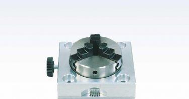 PROXXON - Delapparat Micro Fræser MF70